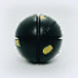 GouhgNuts Goughnuts Blue Ball 40-70lbs