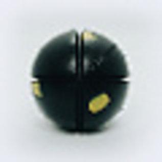 GouhgNuts Goughnuts Original Blk Pro50  Ball 40-70LB
