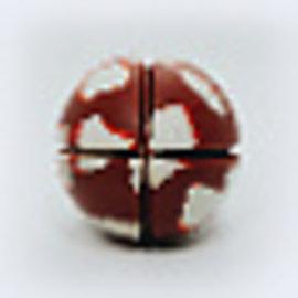 GouhgNuts Goughnuts Red Ball 40-70lbs