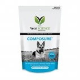 VetriScience Vetri SCI Composure Dog 30ct