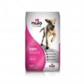 Nulo Nulo  GF Puppy Salmon and Peas Dog 11#