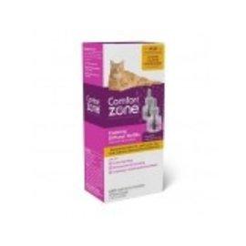 Comfort Zone Comfort Zone Calming Diffuser Refill 2pk