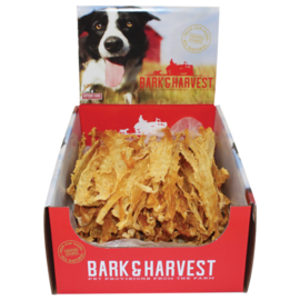 Bark and Harvest Bark and Harvest Turkey Tendons