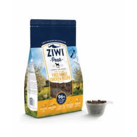 Ziwi Peak Ziwi Dog Air Dried Chicken 1#