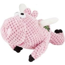 Go Dog Go Dog Checkers Flying Pig LRG