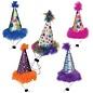 Huxley & Kent H&K Super Star Party Hat SM