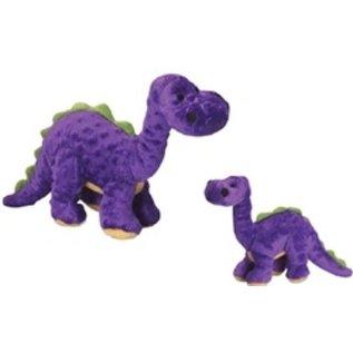 Go Dog Go Dog Dinos Bruto Purple LRG