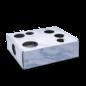 Doyen World DoyenWorld Cat Puzzle Box Marble