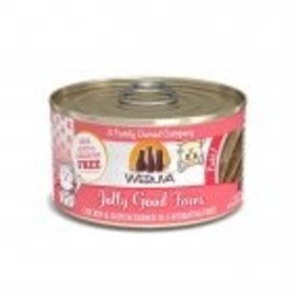 Weruva Weruva Cat Pate Jolly Good 3OZ