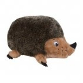 Outward Hound Outward Hound Hedgehog Medium
