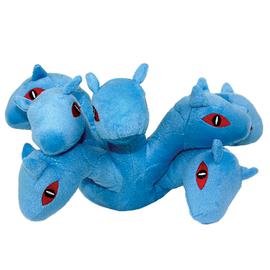 VIP Pet Products Mighty Dog Dragon Hydra JR