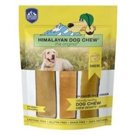 Himalayan Pet Supply Himalayan Dog Chew 11.5oz