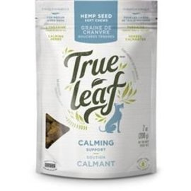 True Leaf True Leaf Calming 7oz