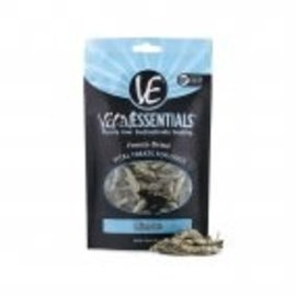 Vital Essentials Vital Essentials FD Minnow Treats Dog 1oz