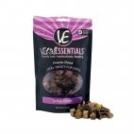 Vital Essentials Vital Essentials FD Turkey Giblet Treats Dog 2oz