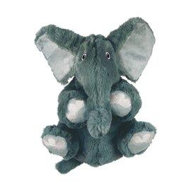 KONG Kong Comfort Kiddos Elephant Small