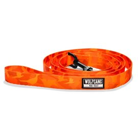 Wolfgang Wolfgang BirdDog Leash 6ft