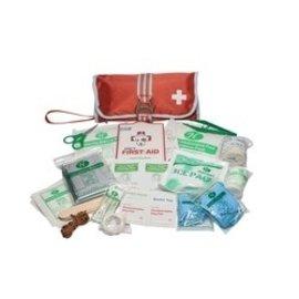 Kurgo Kurgo Dog First Aid Kit