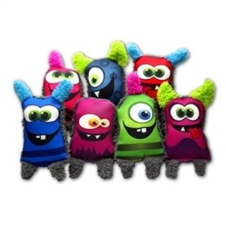 Cycle Dog Cycle Dog Dura Plush Monsters Small