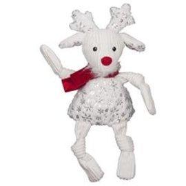 Huggle Hound HuggleHounds Reindeer XSmall