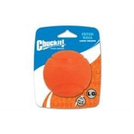 Chuck it Chuckit! Fetch Ball MD 2pk