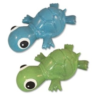 Cycle Dog Cycle Dog Mini Green Turtle Small