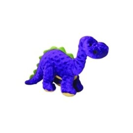 Go Dog Go Dog Dinos Bruto Purple SM