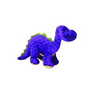 Go Dog Go Dog Dinos Bruto Purple SM