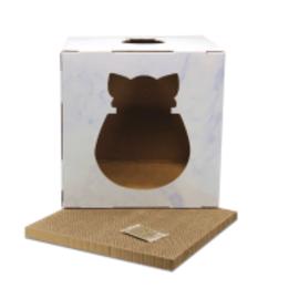 Doyen World DoyenWorld Cat FunBox Marble