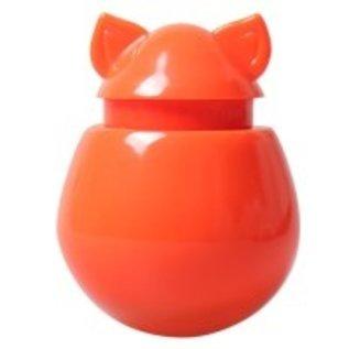 Doyen World DoyenWorld Cat Interactive Watermelon