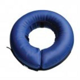 KONG Kong Inflatable ECollar XL