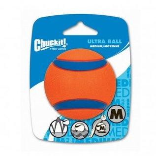 Chuck it Chuckit! Ultra Ball MD