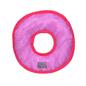 DuraForce DuraForce Medium Ring Pink