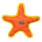 DuraForce DuraForce Star Orange