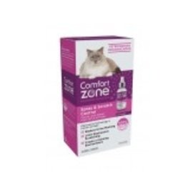 Comfort Zone Comfort Zone Calming Spray 2oz