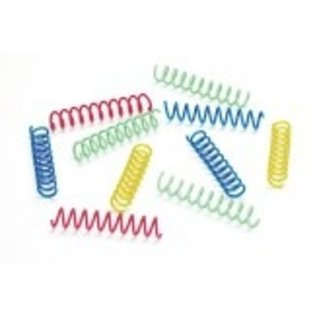 ETH Cat Springs Thin 10Pk