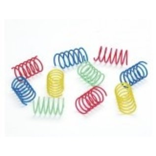 ETHICAL Cat Springs Wide 10Pk