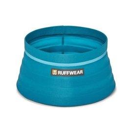 Ruffwear Ruffwear Bivy Bowl Bluespring