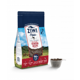 Ziwi Peak Ziwi Dog Air Dried Venison 1#