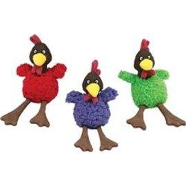 Loopies Loopies Fluffy Chicken