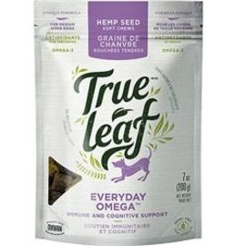 True Leaf True Leaf Everyday Omega 7oz