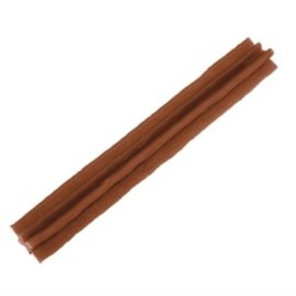 Whimzees Whimzees Stix Small