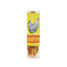 Polka Dog Polka Dog Chicken Strip JRK 4z