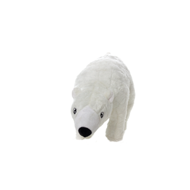 VIP Pet Products Mighty Dog Arctic PolarBear