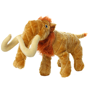 VIP Pet Products Mighty Dog Arctic Mammoth