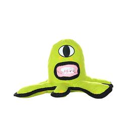 Tuffy Tuffy Alien Green
