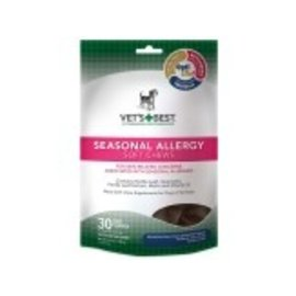 Vet's Best Vet's Best Seasonal Allergy