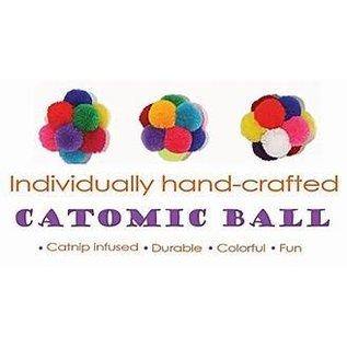 Goli Goli Catomic Balls