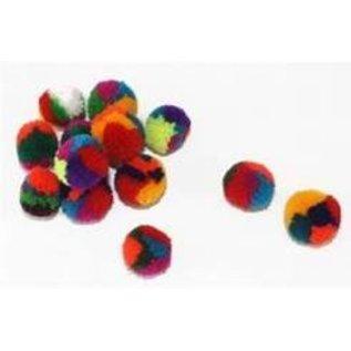 Goli Goli Cat Pom-Poms