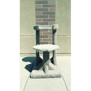 Boise Original Cat Tree $129.99